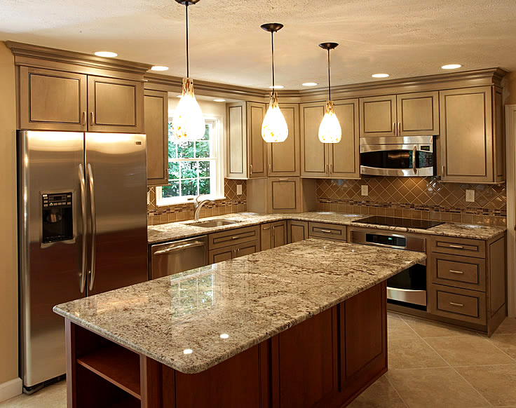 Top Kitchen Island Pendant Lighting 736 x 582 · 126 kB · jpeg