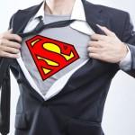 superhero-suit-superman-537x402
